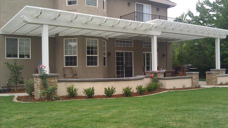 Patio Pros Our Promise Provide Premium Quality Materials Unique Designs And Excellent Service At Competitive Prices